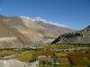 2009-Nepal_75