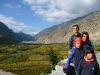 2009-Nepal_76