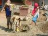2009-Nepal_90