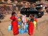 2009-Nepal_92
