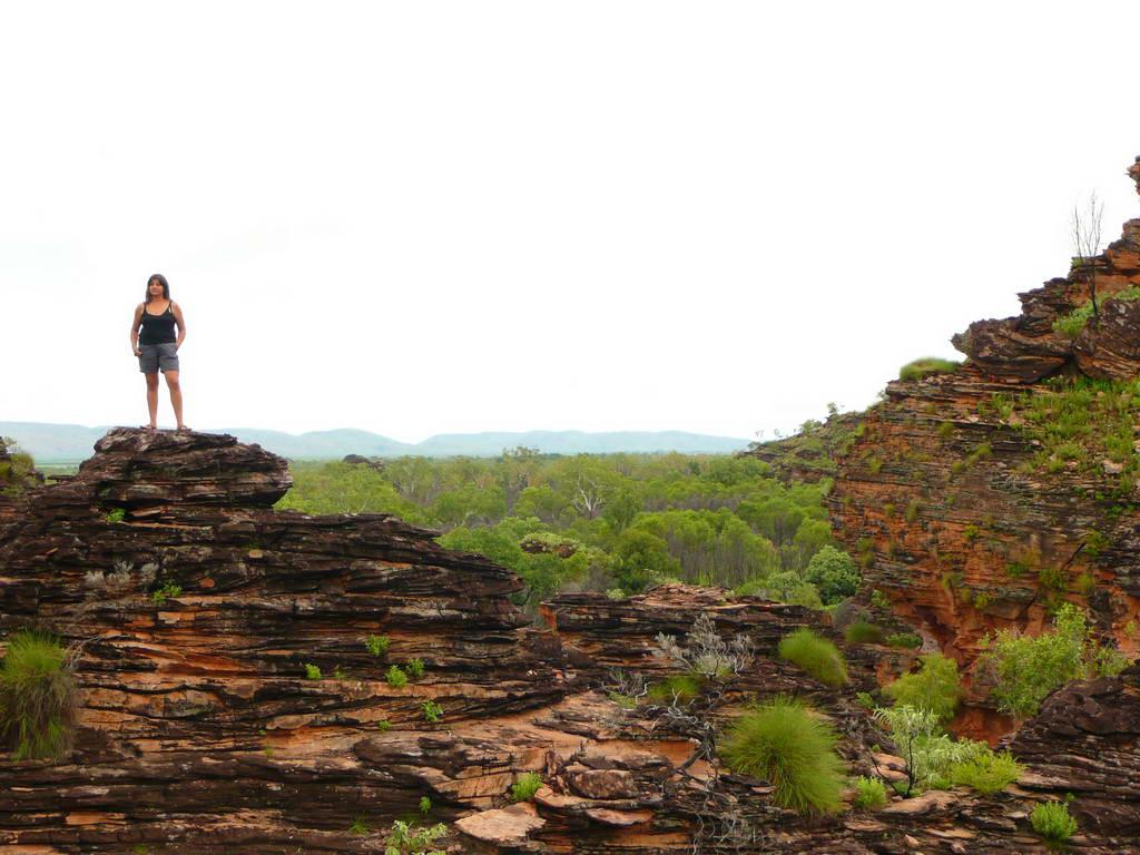2010-Avstralija_013