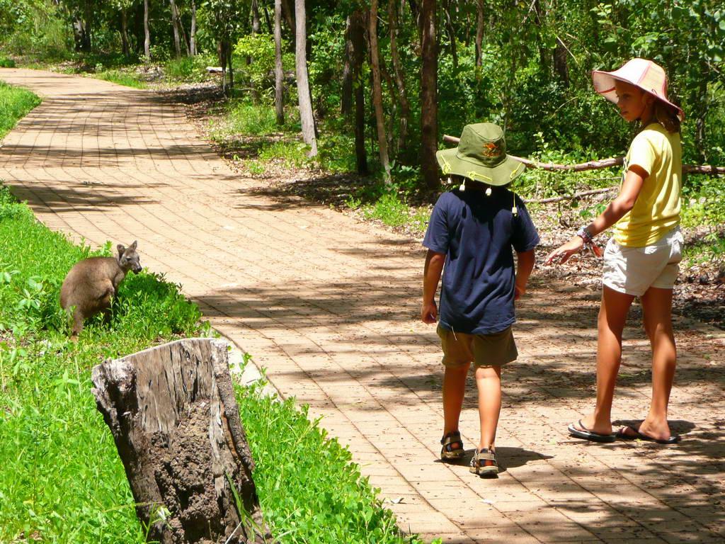 2010-Avstralija_014