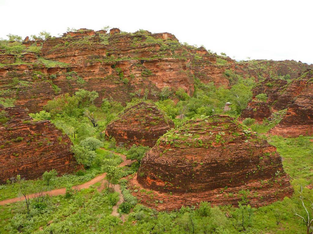 2010-Avstralija_024