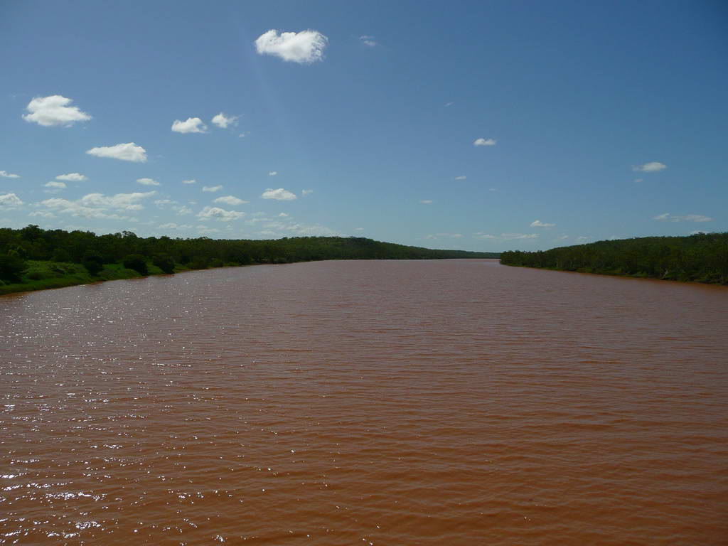2010-Avstralija_027