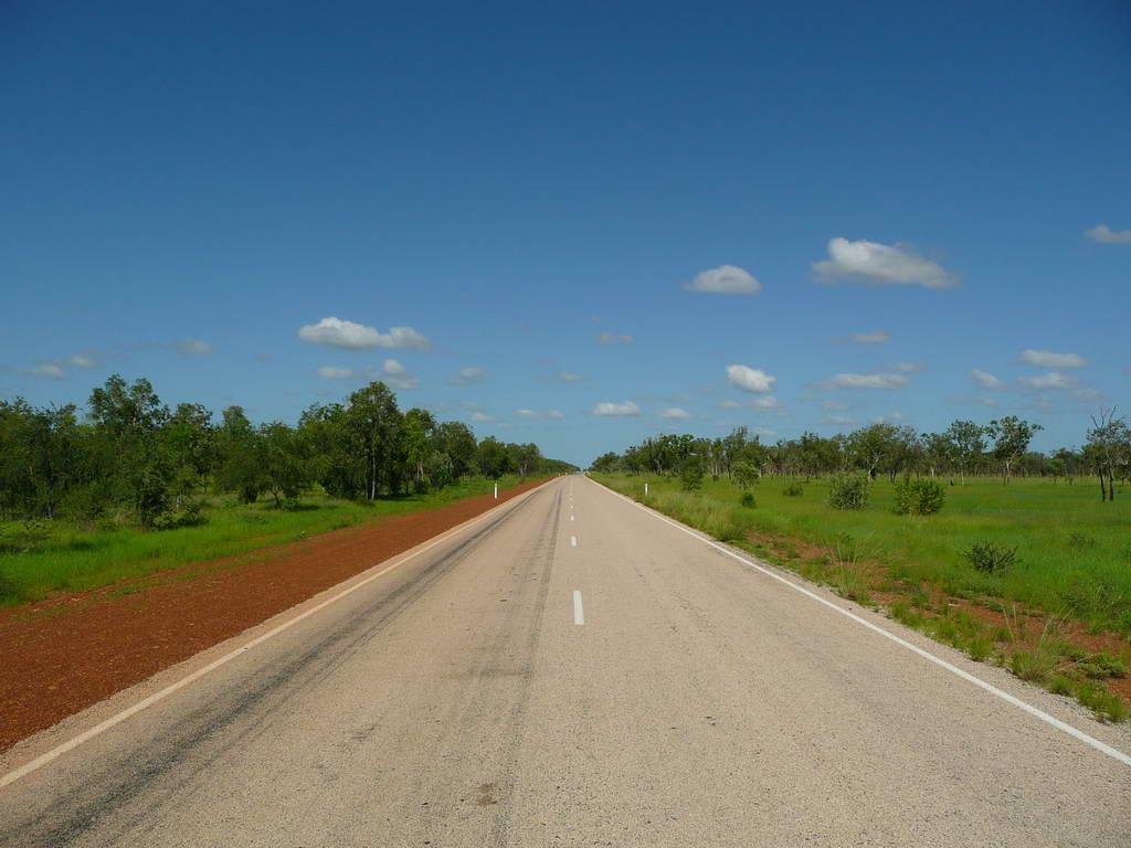 2010-Avstralija_033