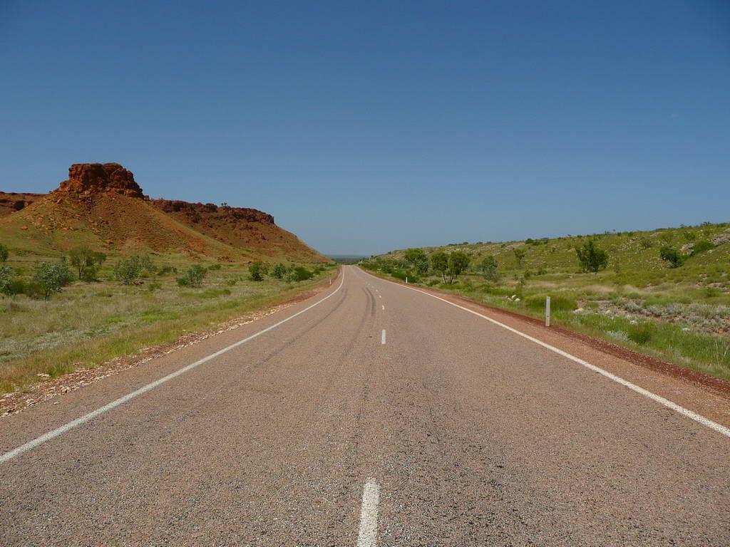 2010-Avstralija_034