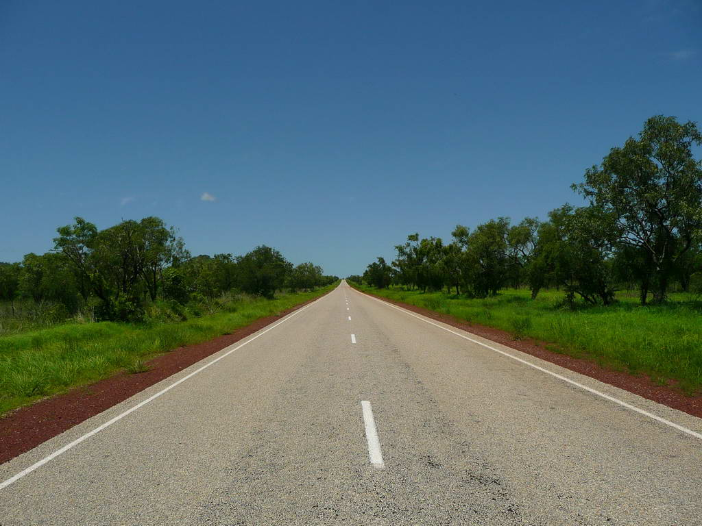 2010-Avstralija_036