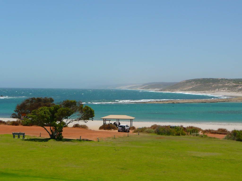 2010-Avstralija_055
