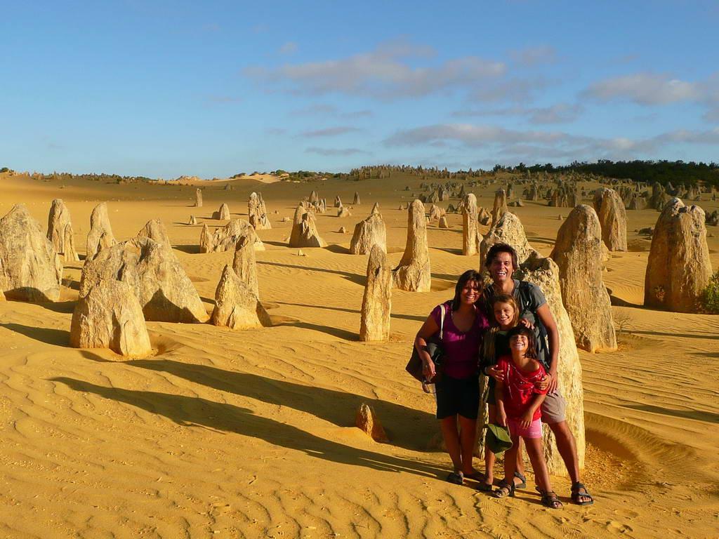 2010-Avstralija_061