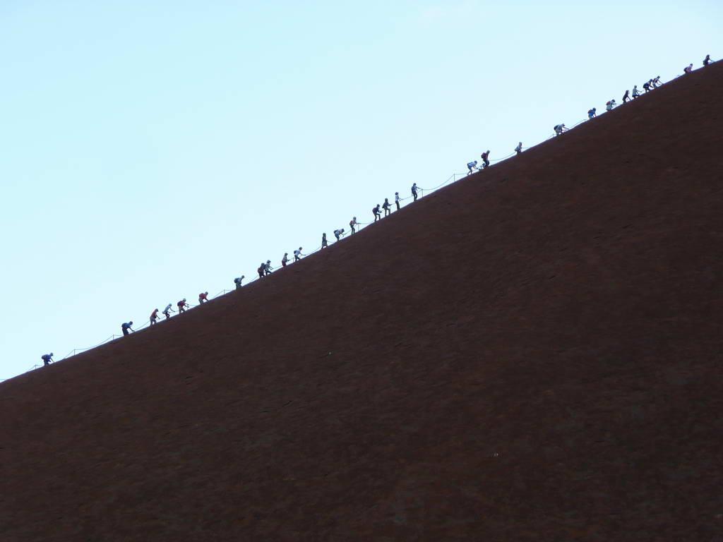 2010-Avstralija_074