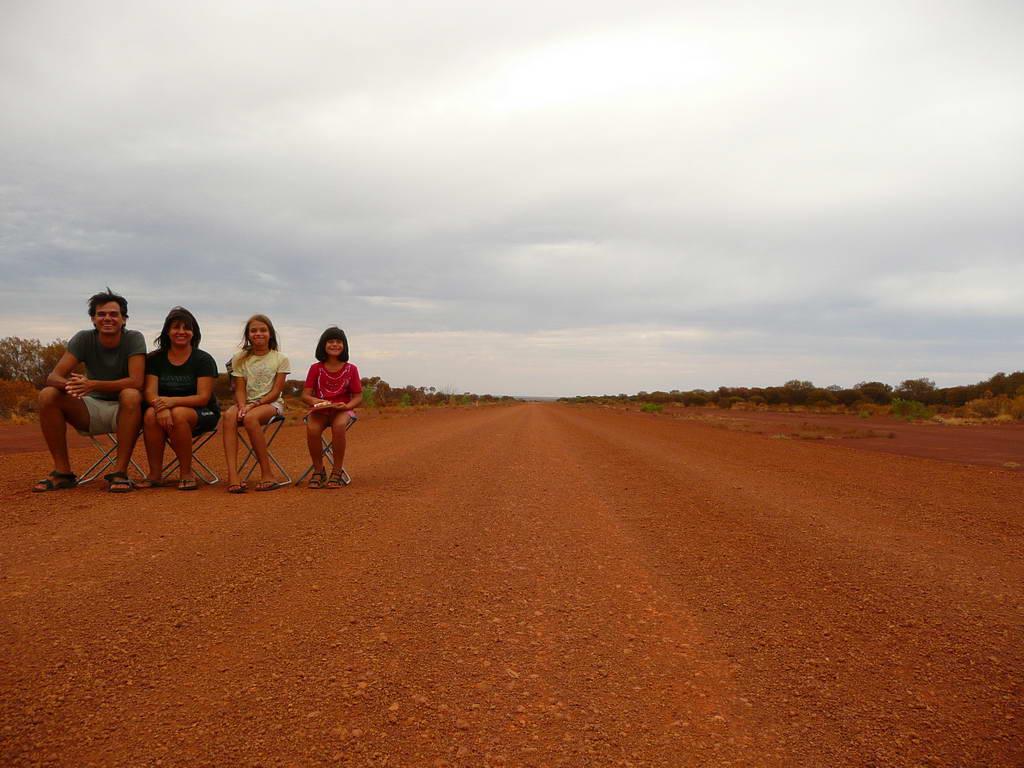 2010-Avstralija_084