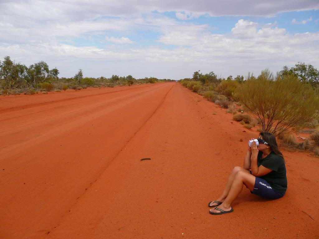 2010-Avstralija_089