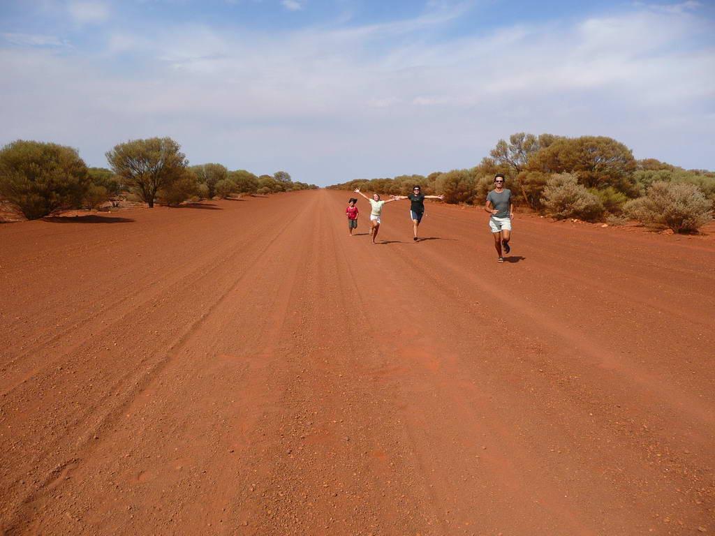 2010-Avstralija_090