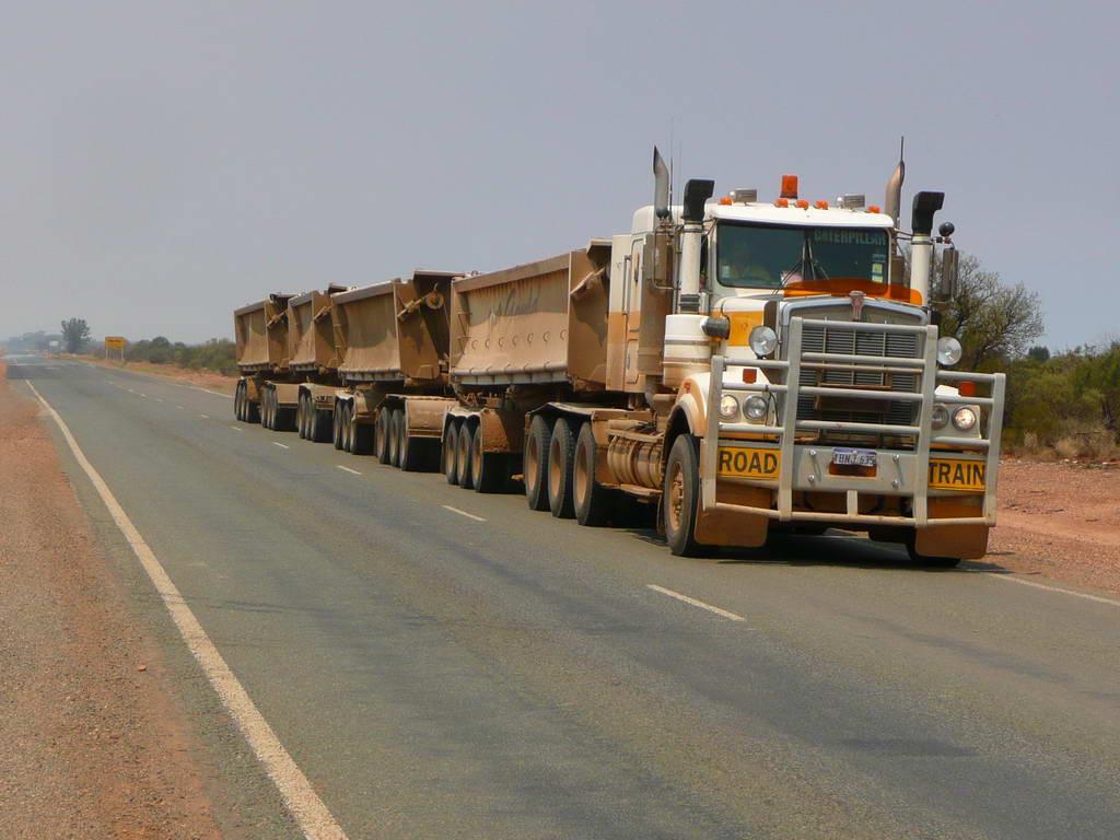 2010-Avstralija_092