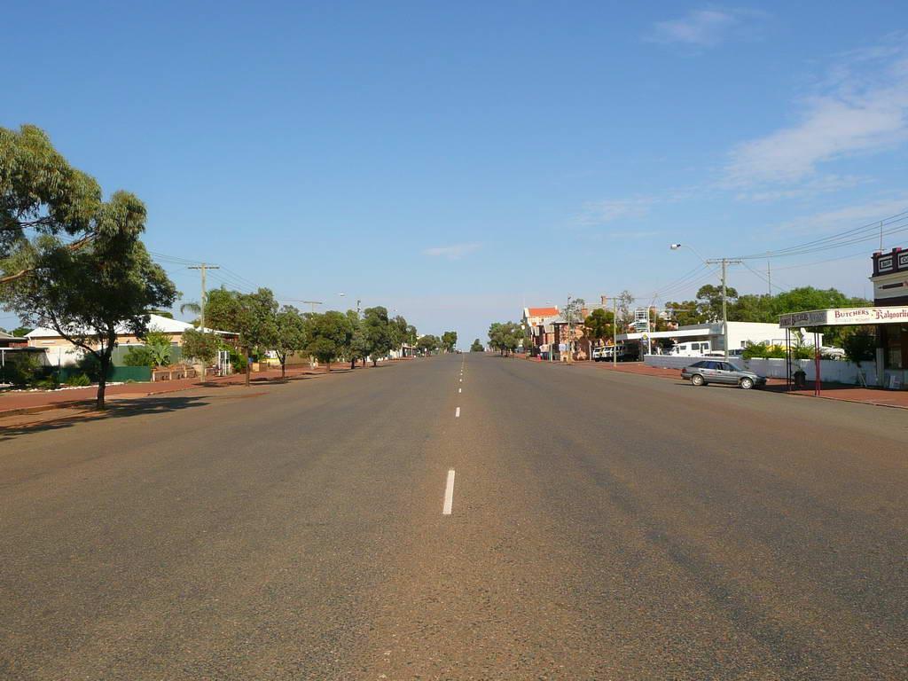 2010-Avstralija_095