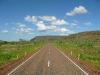 2010-Avstralija_035