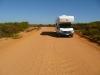 2010-Avstralija_067