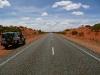 2010-Avstralija_072