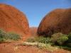 2010-Avstralija_078