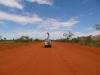 2010-Avstralija_080