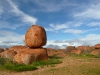 2010-avstralija_099