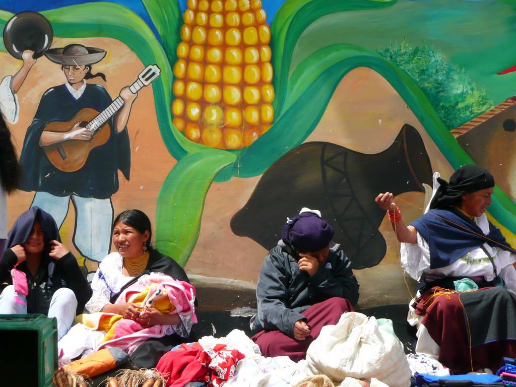 2010-Ekvador_01