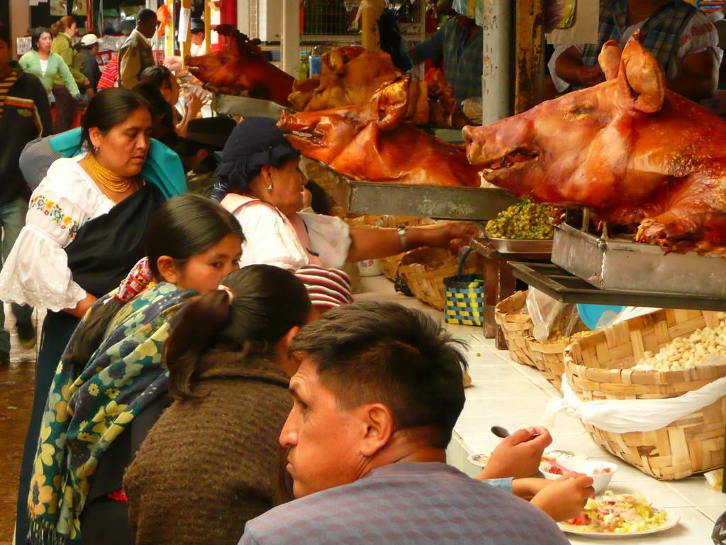 2010-Ekvador_02