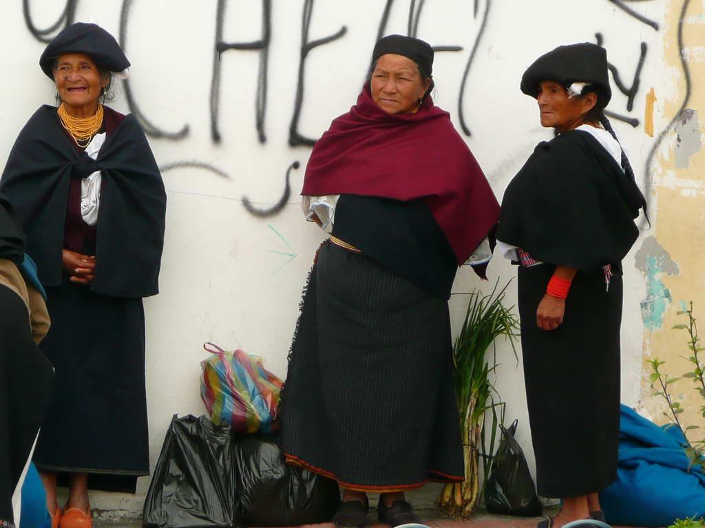 2010-Ekvador_05