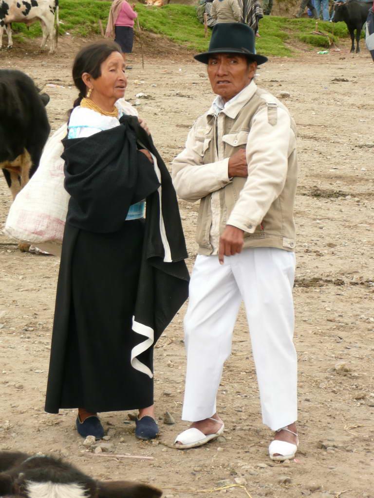 2010-Ekvador_06