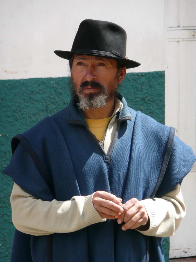 2010-Ekvador_11