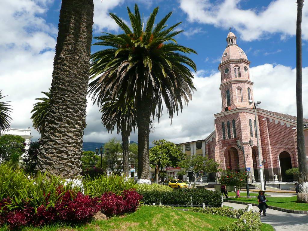 2010-Ekvador_19