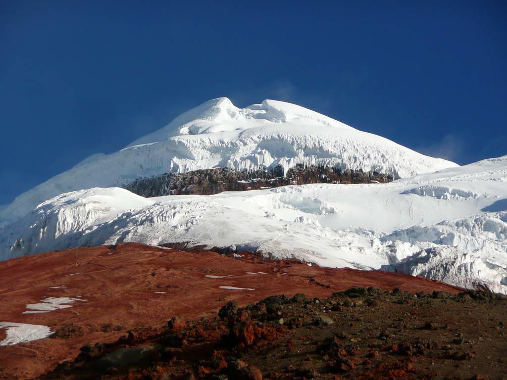 2010-Ekvador_28