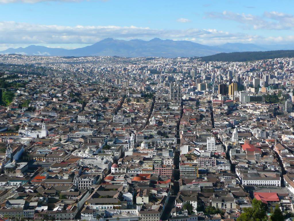 2010-Ekvador_30