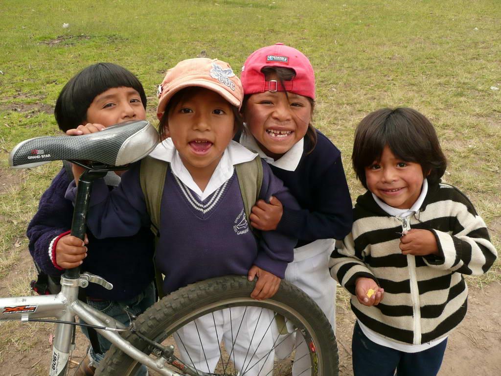 2010-Ekvador_36