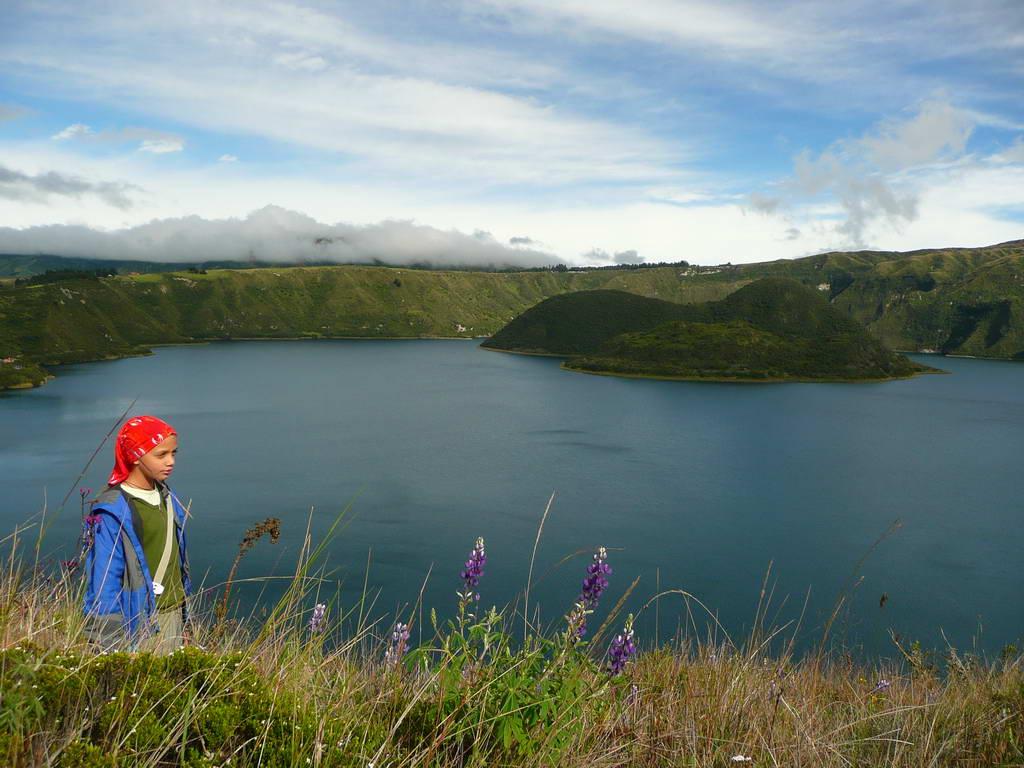 2010-Ekvador_40