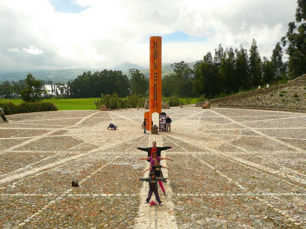 2010-ekvador_25