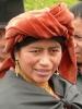 2010-Ekvador_07