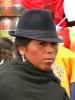 2010-Ekvador_09