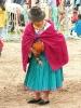 2010-Ekvador_12