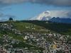 2010-Ekvador_29