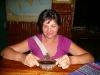 2010-Ekvador_46