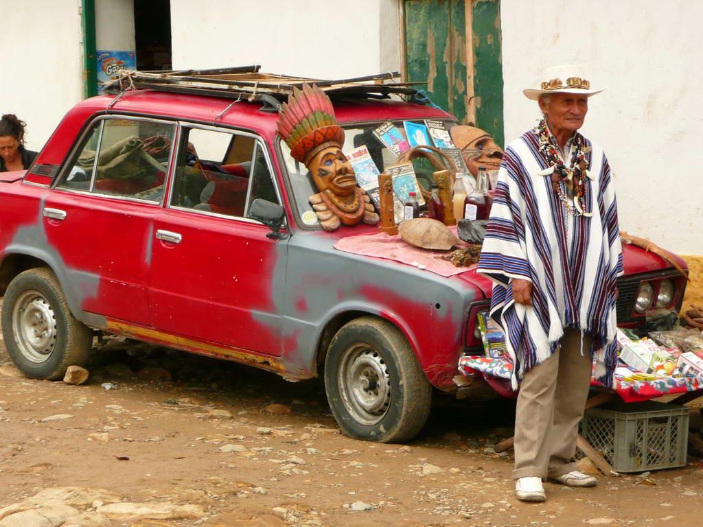 2010-Kolumbija_08