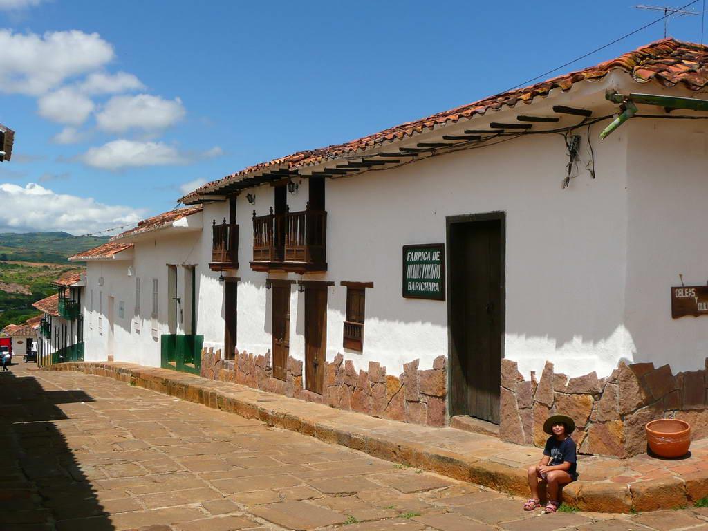 2010-Kolumbija_11