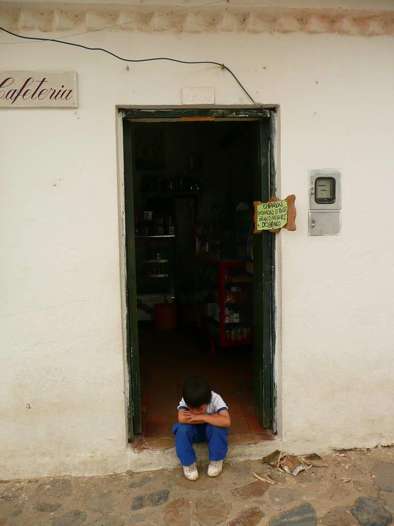 2010-Kolumbija_13