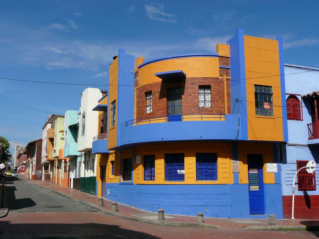 2010-kolumbija_25