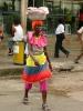 2010-kolumbija_31