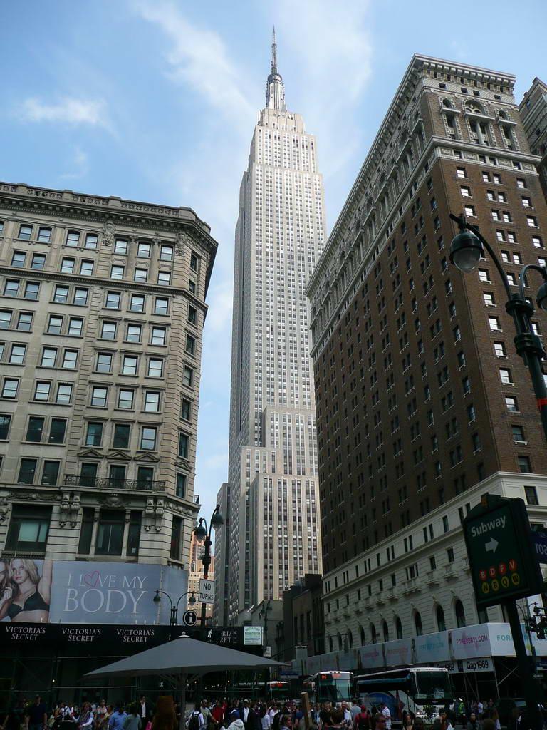 2010-NewYork_08