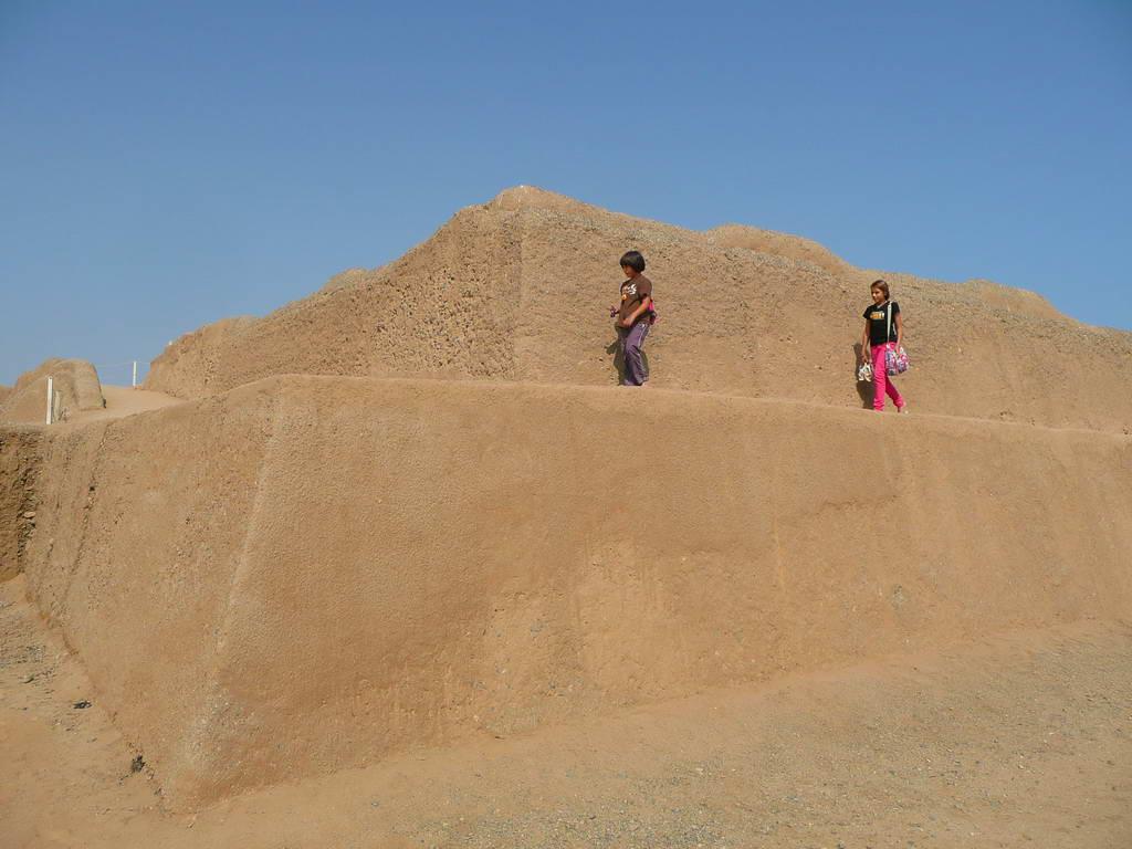 2010-Peru_08