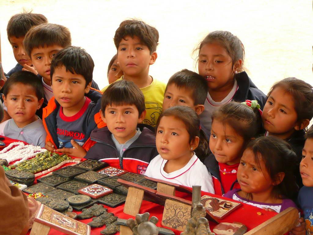 2010-Peru_11