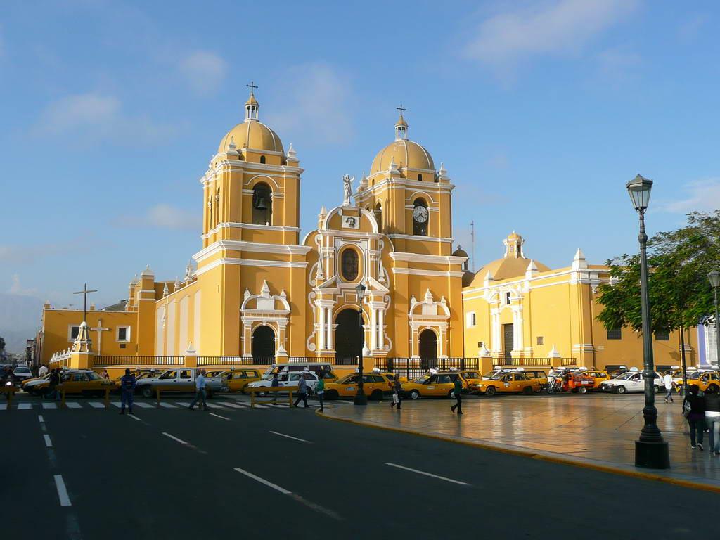 2010-Peru_13